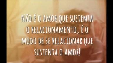 Frases De Amor Para Facebook, Compartilhe Amor Em Sua Rede Social!