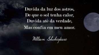 Frases De Amor Para Facebook, Compartilhe E Marque A Pessoa Amada!