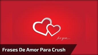 Frases De Amor Para Facebook, Mande Uma Indireta Para O Crush!