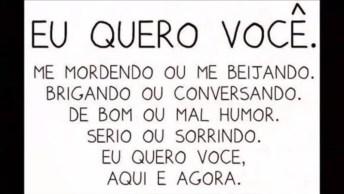 Frases De Amor Para Whatsapp, Envie Para O Seu Grande Amor!