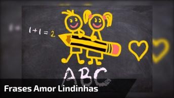 Imagens Com Frases De Amor Para Facebook, Compartilhe Com Seu Amor!