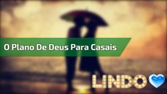 Lindo Vídeo Com Mensagens E Imagens De Amor Para Enviar Pelo Whatsapp!