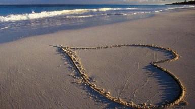 Mensagem De Amor Com Declaração, Envie Agora Mesmo Pelo Whatsapp!