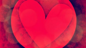 Mensagem De Amor Com Sotaque Nordestino, De Mulher Para Homem!