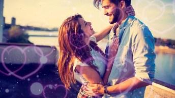 Mensagem De Amor Impossível - Como Fazer Quando Quer Uma Pessoa Impossível?
