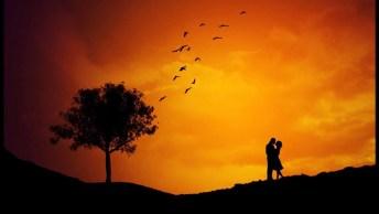 Mensagem De Amor - Melhor Presente Que Já Recebi Na Vida!