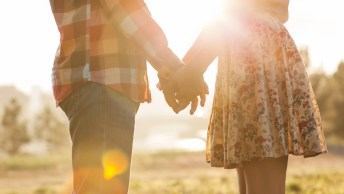 Mensagem De Amor Para Enviar Para Marido Ou Esposa, Bora Espalhar Amor!
