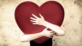 Mensagem De Amor Para Esposa, Declare Seu Amor Para Ela Todos Os Dias!