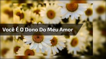 Mensagem De Amor Para Esposo, Envie Para Ele Pelo Whatsapp E Se Declare!