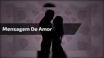 Mensagem De Amor Para Facebook, Compartilhe E Mande Uma Indireta Do Abraço!