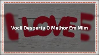 Mensagem De Amor Para Facebook, Compartilhe E Marque A Pessoa Amada!