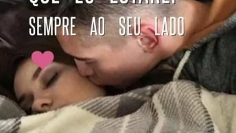 Mensagem De Amor Para Facebook, Marque O Amor Da Sua Vida!