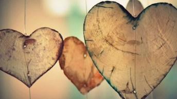 Mensagem De Amor Para Facebook, Você Era O Pedaço Que Faltava Em Minha Vida!