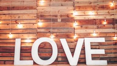 Mensagem De Amor Para Namorada, Esposa, Noiva. Eu Vou Te Amar Para Sempre!