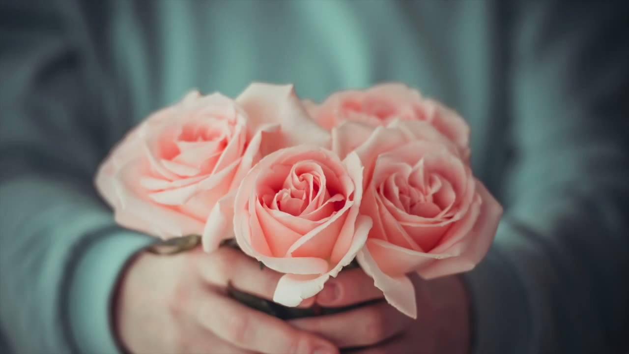 Mensagem de Amor para pedir perdão!