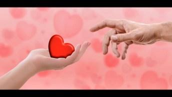 Mensagem De Amor Para Quem Esta Separado Mais Quer Voltar. Como Dizer Que. . .