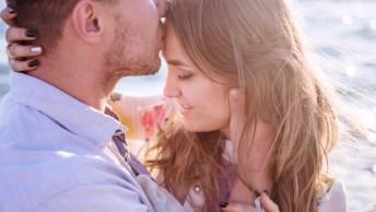 Mensagem De Amor Para Termino De Namoro. É Difícil Dizer Adeus. . .