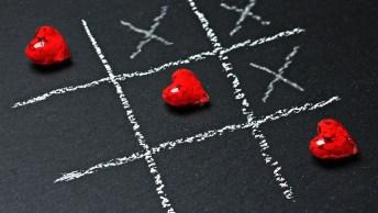 Mensagem De Amor Para Toda Eternidade, Você É Muito Especial Para Mim!