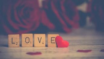 Mensagem De Amor Para Whatsapp - Diga 'Eu Te Amo' Para Alguém Especial!