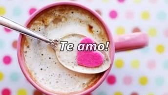 Mensagem De Amor Para Whatsapp, O Amor Verdadeiro É Sincero E Generoso. . .
