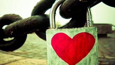Mensagem De Amor Para Whatsapp, 'Te Amo E Te Quero Para Sempre Do Meu Lado'!