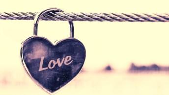 Mensagem De Amor. Você Não Faz Ideia A Falta Que Me Faz Quando Esta Longe!
