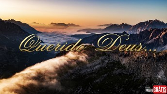 Mensagem De Deus Cheia De Amor Para Tornar Seu Dia Mais Especial!