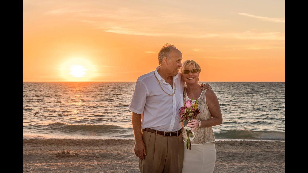 Mensagem de pedido de casamento para noiva
