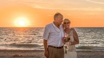Mensagem De Pedido De Casamento Para Noiva - Quer Ser Minha Esposa?