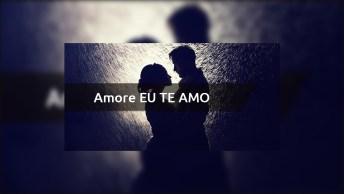 Mensagem Para Amore - Dia Dos Namorados Com Apelido!