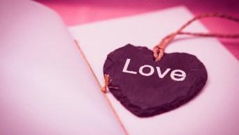 Você Da Sentido A Minha Vida, Amo Você Meu Amor!