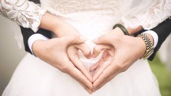 Mensagem De Amor Para Marido - Meu Coração Bate Forte Pelo Seu!