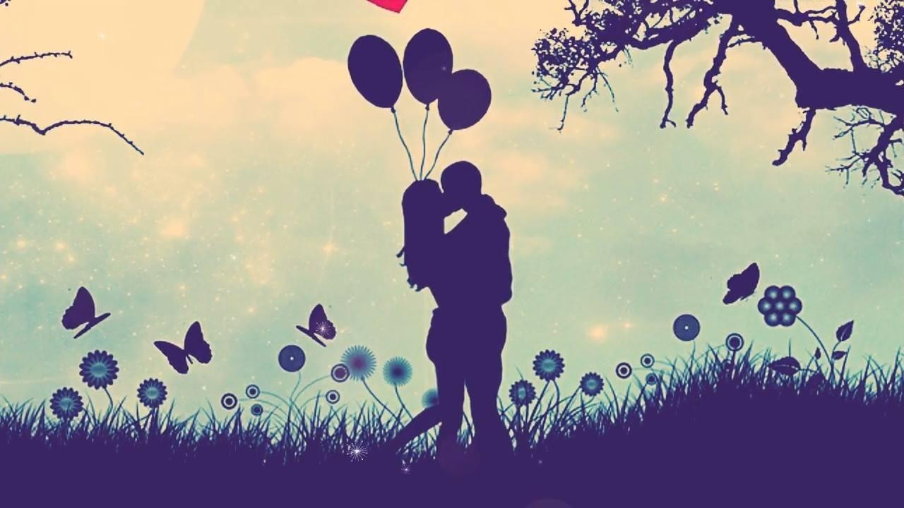 Não posso perder você, aceita namorar comigo