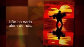 Vídeo Com Linda Mensagem De Amor Para Whatsapp, O Amor Está No Ar!