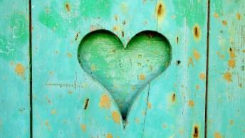 Mensagem Romântica - Surpreenda Quem Você Ama!