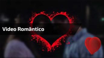 Video Romântico Com Música 'Era Você' De Wilian Nascimento!