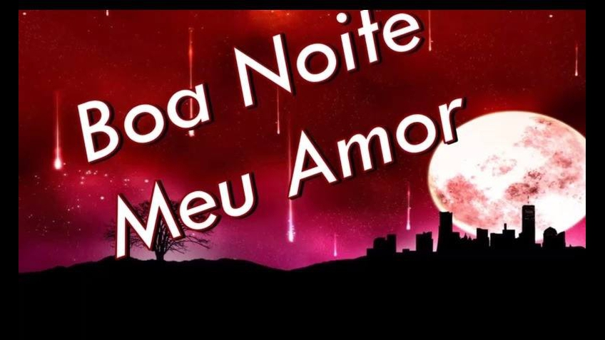 Mensagem De Boa Tarde Amor Para Whatsapp Earlyyearwallpaper
