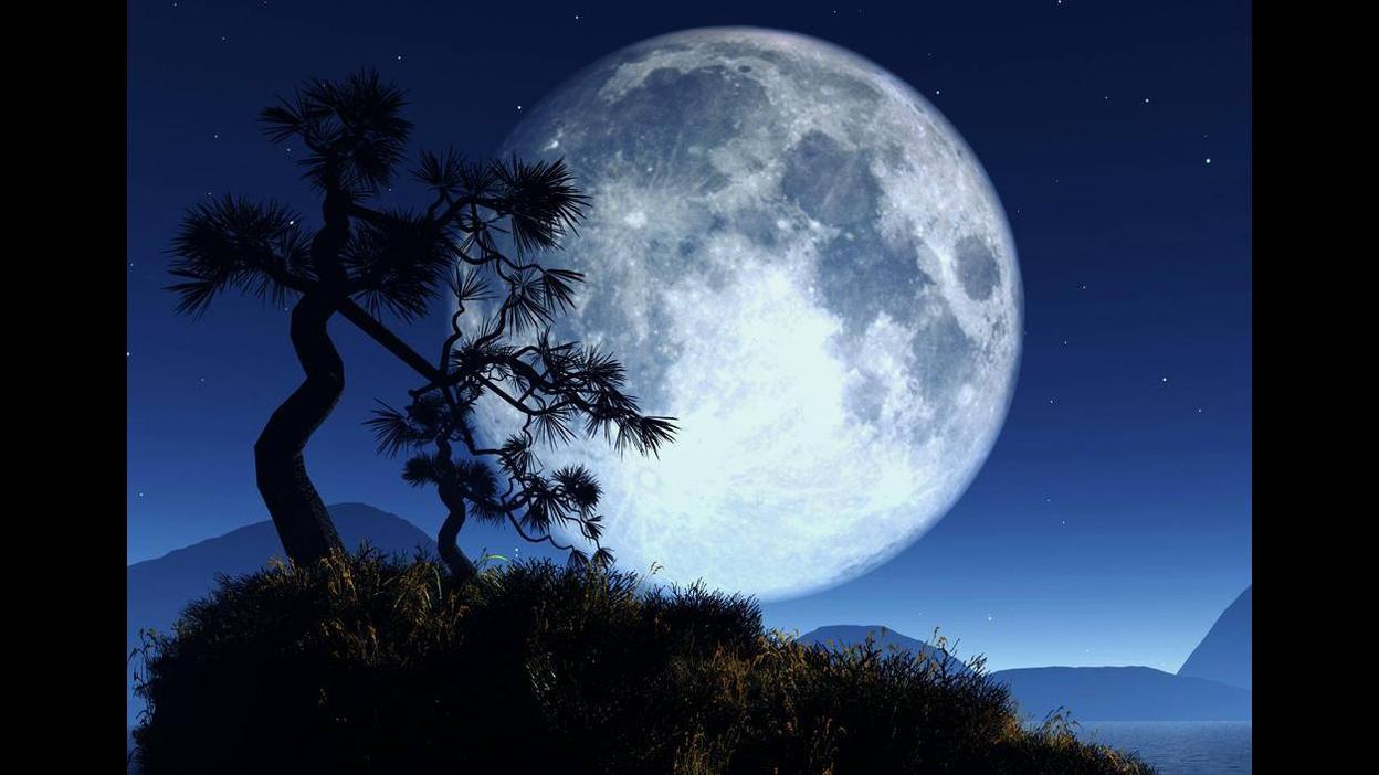 Boa Noite com Deus, compartilhe no Facebook com seus amigos