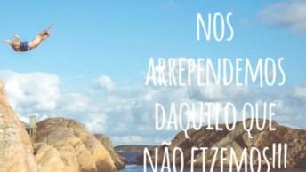 Boa Noite Com Frase, Compartilhe Com As Amigas E Amigos Do Facebook!