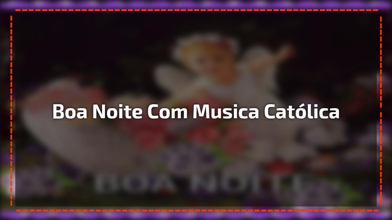 Estrela De Minas Mensagens Boa Noite: Mensagem De Boa Noite Para As Amigas! Minhas Amigas