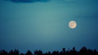 Mensagem Apaixonada De Boa Noite! Você É Meu Primeiro E Ultimo Pensamento Do Dia