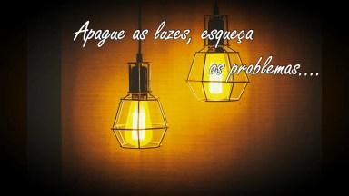 Nesta Noite, Deixe A Alma Livre Para Sonhar!