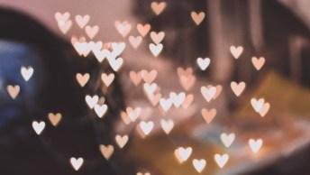 Mensagem De Boa Noite Meu Anjo! Eu Sou Completamente Apaixonada Por Você!