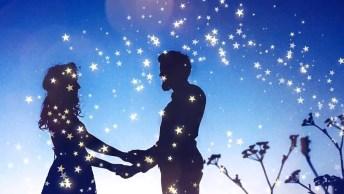 Te Amo Mais Que Minha Própria Vida, Boa Noite!