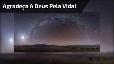 Mensagem De Boa Noite Para Facebook, Com Linda Música, Compartilhe!