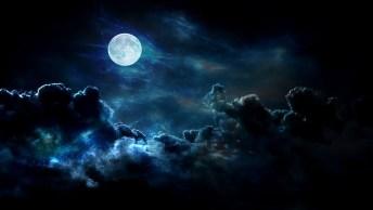 Uma Boa Noite De Sono E Descanso Para Você!
