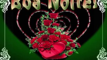 Mensagem De Boa Noite Para Namorada Ou Namorado! Tenha Uma Linda Noite, Te Amo!