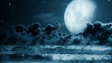 Nunca Esqueça Que Eu Te Amo, Boa Noite Amor!