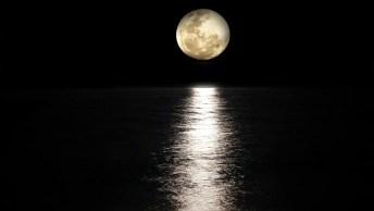 Deus É Amor, Espalhe Amor Por Onde For, Boa Noite!