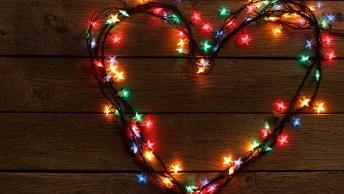 Boa Noite Amor, Sinto Falta Do Teu Abraço!